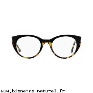 un r tro pour le acheter lunettes de lotos rose. Black Bedroom Furniture Sets. Home Design Ideas